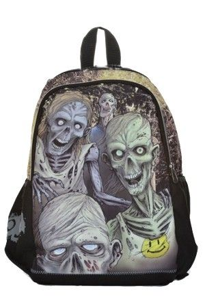 31 best images about backpacks!!!! on Pinterest