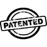 There are numbers of patent attorneys and lawyers available in the corporate world with their expertise in all aspects of patent law that include patent litigation, prosecution, patent drafting, patent renewal, patent registration and many more patent services that are subjected to patent act. All these patent legal firms will guide their clients how to process with legal formalities and documentaries while appealing with different patent services…