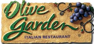 Olive Garden: $5 off 2 New or Lighter Fare Dinner Entrees or $2.50 off 1 on http://hunt4freebies.com/coupons
