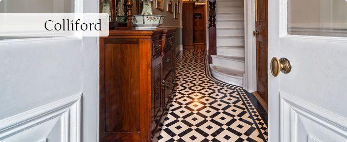 http://www.oldeenglishtiles.co.uk/classic-tile-designs/colliford/