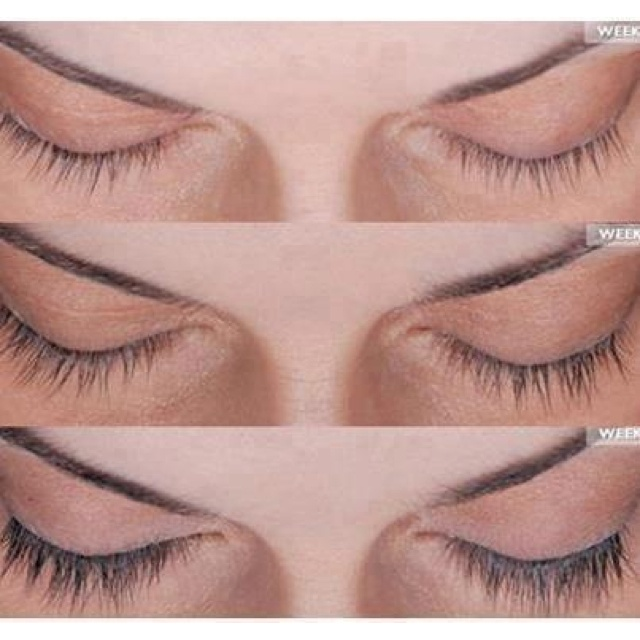 8c06e51b73d Discover ideas about Eyelash Regrowth. Mary Kay® Lash & Brow Building Serum  Let lashes ...