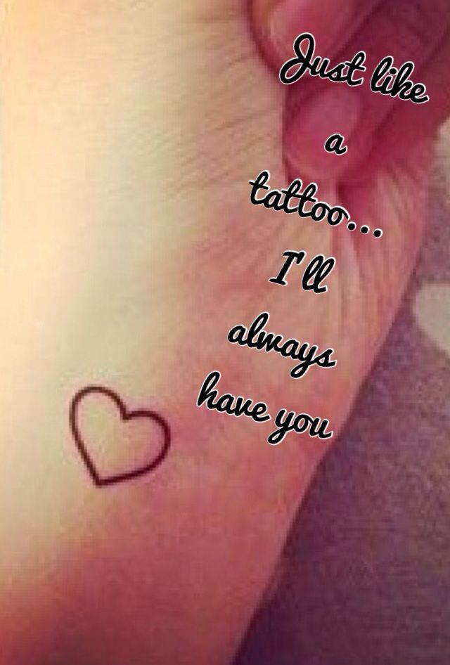 10 best petit lem boys images on pinterest dress for Jordin sparks tattoo song lyrics