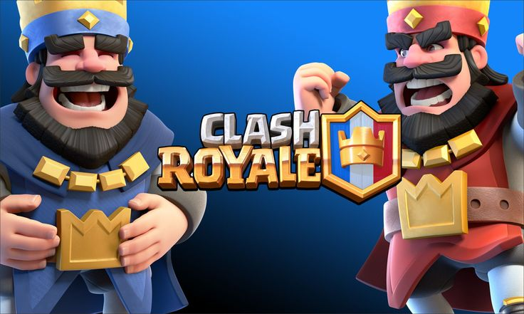 Muitas pessoas estão empacotando em Clash Royale dizendo que é um pagamento ganhar, mas isso não é necessariamente verdadeiro, você realmente não precisa gastar dinheiro para ser perigoso no jogo.