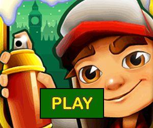Juegos De Angry Birds Kick Piggies