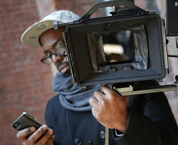 Avid Media Classes In New York
