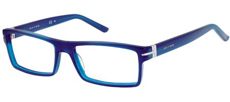 OX445 Oxydo glasses