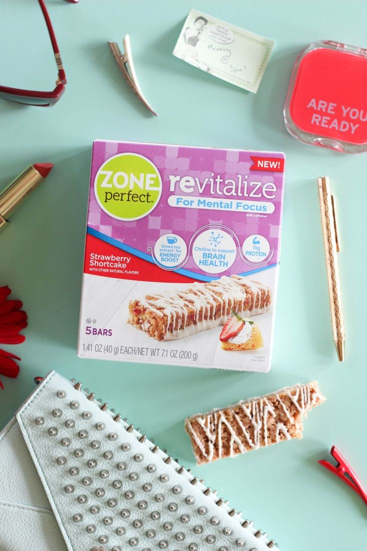 Strawberry Shortcake On The Go?! Try @ZonePerfect Revitalize at your local Target! #ZonePerfectRevitalize bit.ly/2udZ3Hk #ad