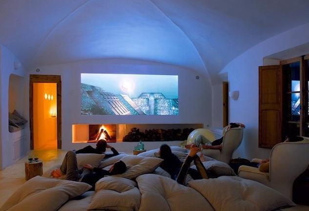 nice room..