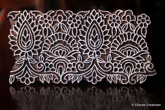 plus de 25 id es gravures indiennes tendance sur pinterest motifs indiens tissu indien et. Black Bedroom Furniture Sets. Home Design Ideas