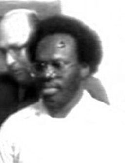 Pierre was executed by lethal injection in 1987 and Andrews was executed five years later at Utah State Prison. Description from perdurabo10.net. I searched for this on bing.com/images