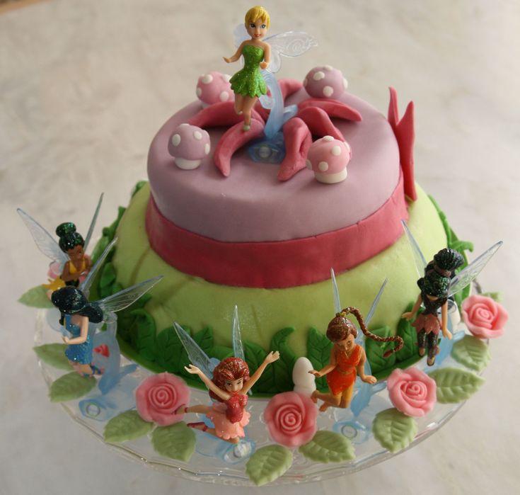 les 29 meilleures images du tableau mes gâteaux d'anniversaire