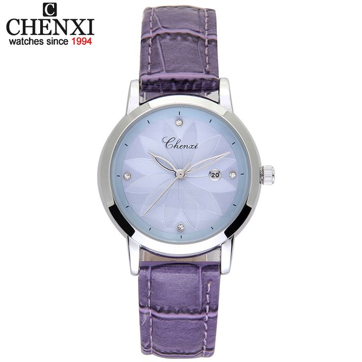 Like and Share if you want this  CHENXI Women Quartz Dress Wristwatch     Tag a friend who would love this!     FREE Shipping Worldwide     Get it here ---> https://timebinds.com/shop/ladies-watches/chenxi-women-quartz-dress-wristwatch/