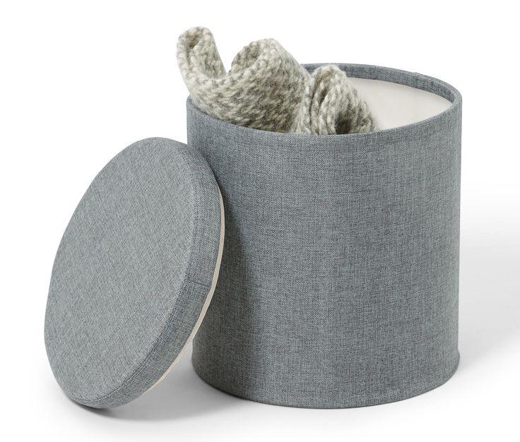 Badhocker mit stauraum  Die besten 25+ Hocker mit stauraum Ideen nur auf Pinterest | Ikea ...