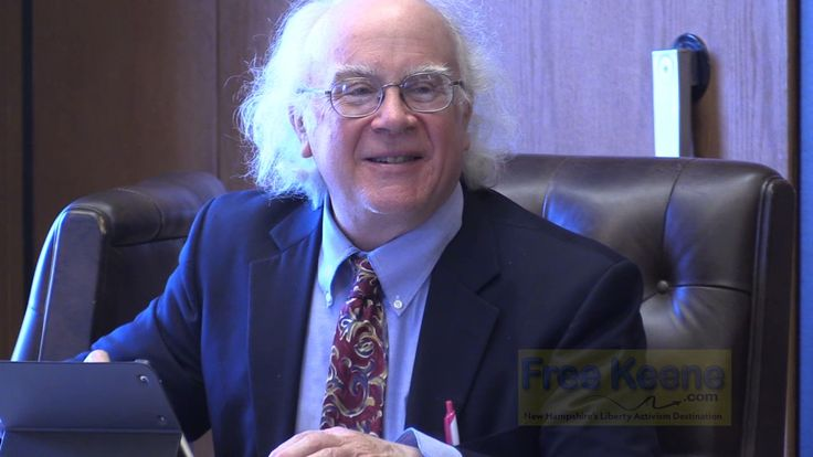 Dick Marple's HB 292 Allows Jury Trials for Tax Liens