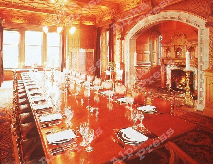 25 Best Ideas About Skibo Castle On Pinterest Edinburgh
