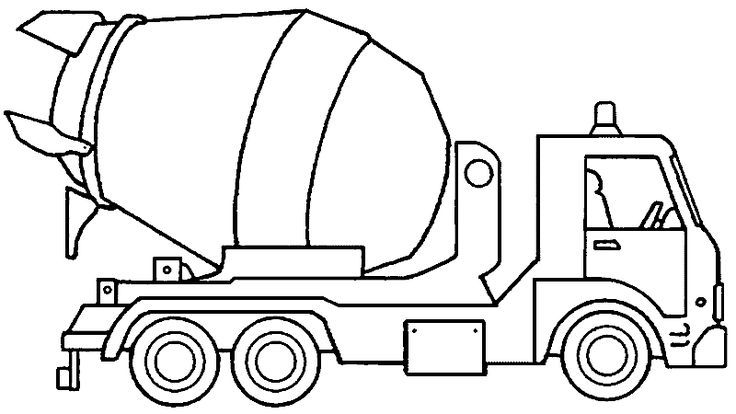 coloring pages bagger 338 coloring page all coloring pages
