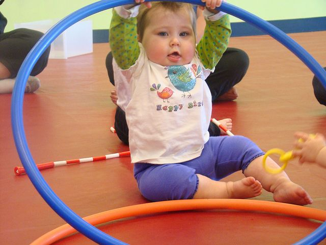 gymnastics+for+toddlers | Kids and Toddler Gymnastics
