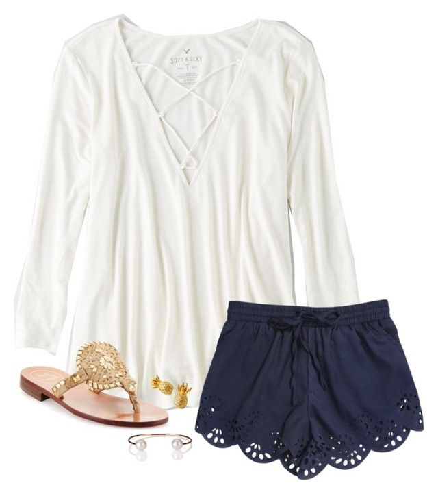 Best 20+ Jack rogers outfit ideas on Pinterest | Jack rogers Jack rogers sandals and Southern ...