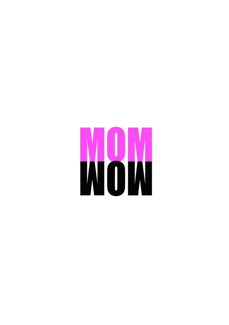 Kostenlose Grußkarten & Postkarten (free printables) für die Mama http://www.lulusstern.com/2014/05/kostenlose-Grusskarten-fur-mama.html zum Muttertag für die Mutt