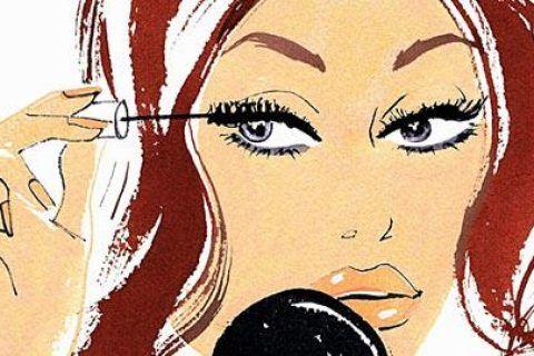 14 πολύτιμες συμβουλές για το καλοκαιρινό μακιγιάζ