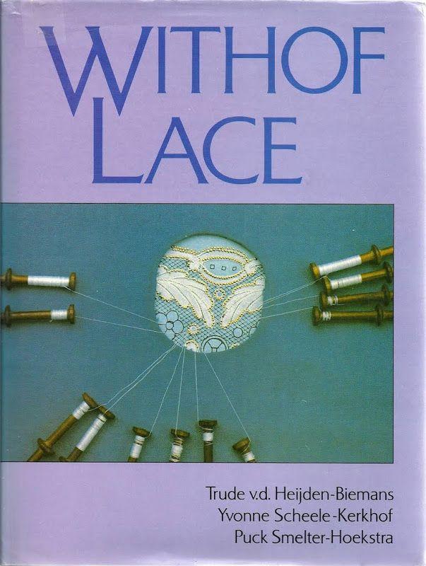 whitolf lace - lini diaz - Álbumes web de Picasa