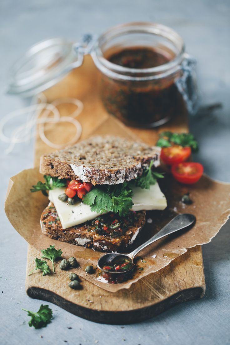 1236 besten food styling food photography inspiration bilder auf pinterest foodstyling. Black Bedroom Furniture Sets. Home Design Ideas