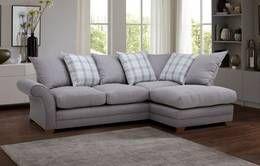 Sofas, Sofa Beds, Corner Sofas and Furniture | DFS