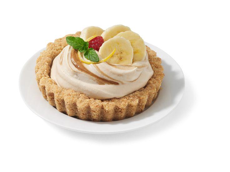 1340 best postres images on pinterest desserts conch - Postres con queso de untar ...