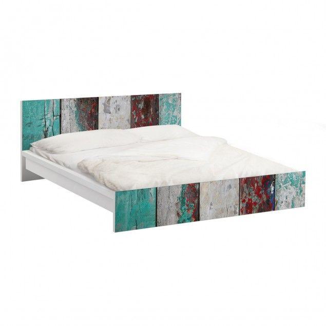 die besten 25 malm bett ideen auf pinterest ikea malm bett ikea malm hack und malm bett ikea. Black Bedroom Furniture Sets. Home Design Ideas
