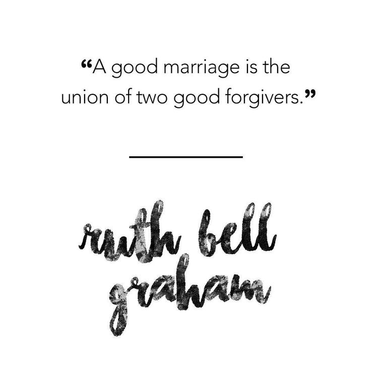graham christian singles Here are 50 answers from billy graham on love billy graham's answer q: i'm single and and make sure your soon to be spouse is a born again christian.