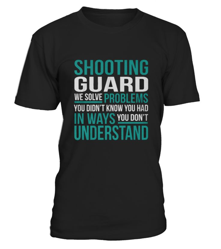 Best Shooting Guard front 7 Shirt   => Check out this shirt by clicking the image, have fun :) Please tag, repin & share with your friends who would love it. #Shooting #Shootingshirt #Shootingquotes #hoodie #ideas #image #photo #shirt #tshirt #sweatshirt #tee #gift #perfectgift #birthday #Christmas