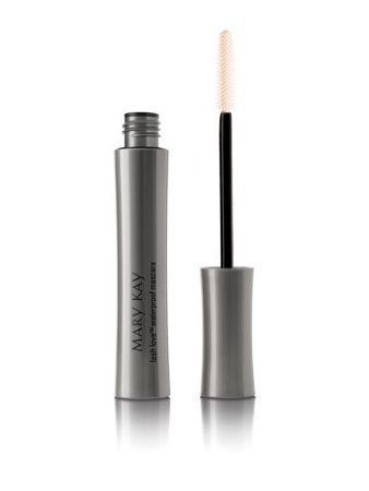Mary Kay I  Black Waterproof Lash Love Mascara ** More info could be found at the image url.