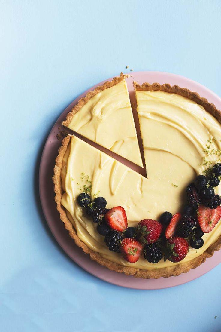 25+ best ideas about Lemon lime on Pinterest | Granulated ...