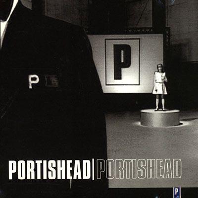 portishead, their music is so seductive!