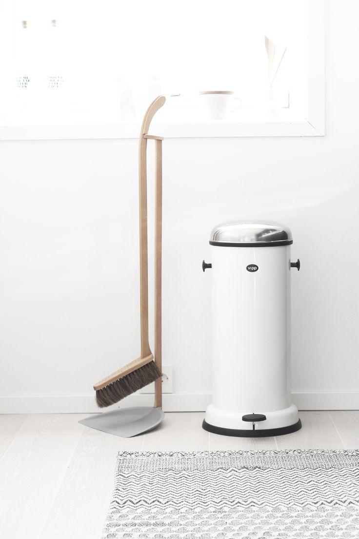 1000+ ideas about Scandinavian Bathroom Accessories on Pinterest ...