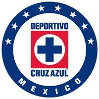 CRUZ AZUL FUTBOL CLUB A.C.