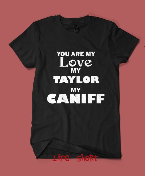 taylor caniff shirt tshirt clothing magcon o2l our second life tour concert S-XL #love #instagood #me #tbt #cute #follow #followme #photooftheday #happy #tagforlikes #beautiful #girl #like #selfie #picoftheday #summer #winter #christmas #fun #smile #friends #like4like #fashion  #igers #instadaily #instalike #food #outfitoftheday #popular #populer #populartoday #christmas #gift #christmasgift #christmaspresent #shirt #tshirt #t-shirt #clothing #tee #croptoptee #croptop #croptee #unisexadult…