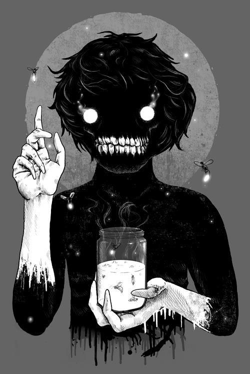 Illustration by MonkeyMouth