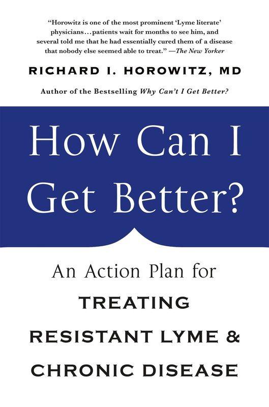 Best 25+ Chronic disease management ideas on Pinterest Chronic - incident action plan