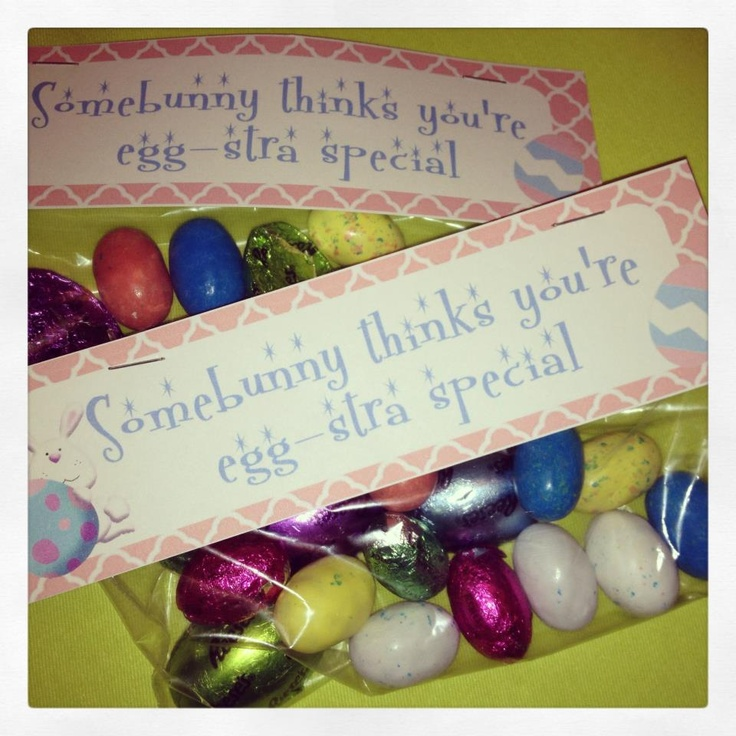 120 best bag toppers images on pinterest bag toppers free easter bag toppers negle Image collections