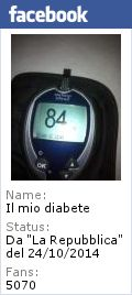 La Diamyd Medical ha avviato nuovo trial clinico per prevenire il diabete di tipo 1 - Il mio diabeteIl mio diabete