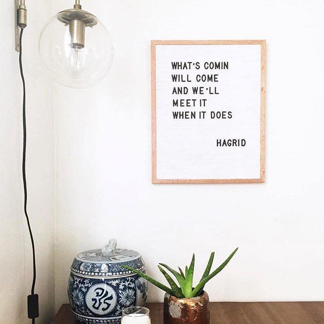 Best 25 white stuff ideas on pinterest white things for Living room 6 letters