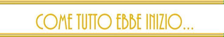 I pochi, fondamentali punti da conoscere per la costruzione di un #Guardaroba perfetto, uno #Stile unico e impeccabile, un #ModusVivendi salutare e piacevole - Guarda il Blog di #WhatsHappeningCate? posto dietro questo pin perché lì troverai molti più esempi!  #FormadelCorpo #FormedelCorpo #AnalisidelColore #Armocromia #Outfit  WHCate