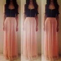 Awesome cute long summer dresses tumblr