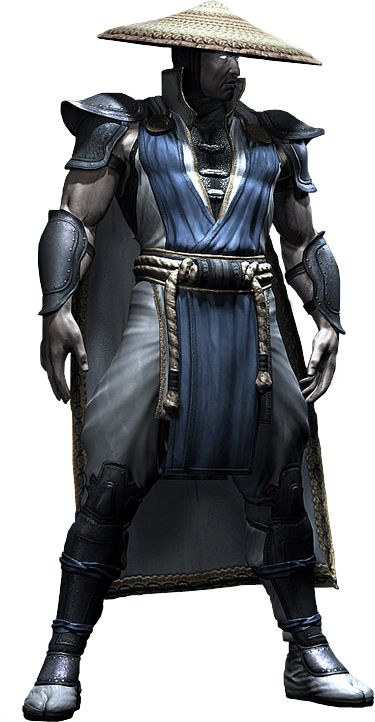 storm god :mythologize japanese! Raiden