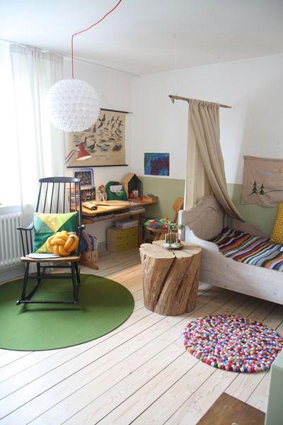 Oskars Zimmer