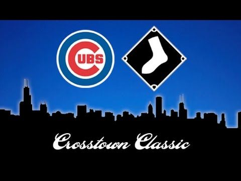 "2016 Crosstown Classic Hype - ""A New Generation"""