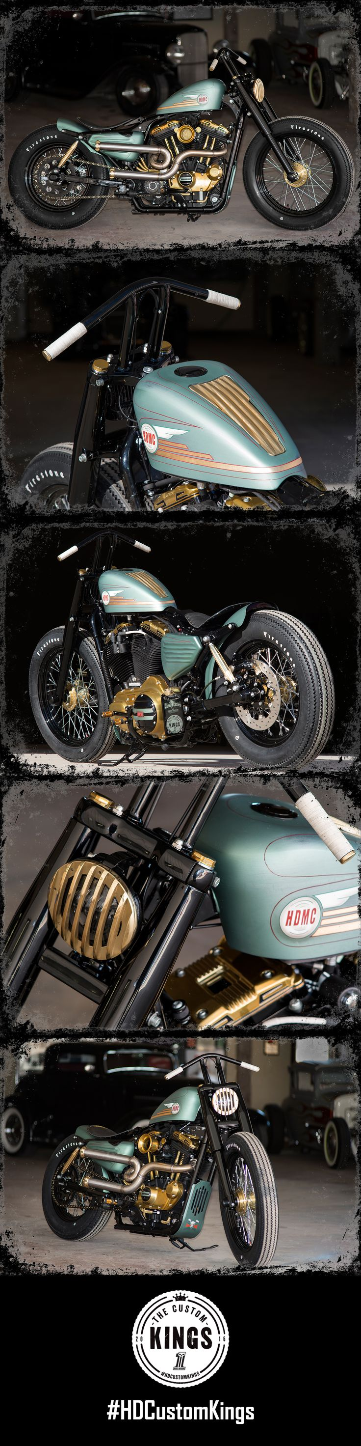 391 best images about harley davidson motorcycles and accessories on pinterest custom baggers. Black Bedroom Furniture Sets. Home Design Ideas