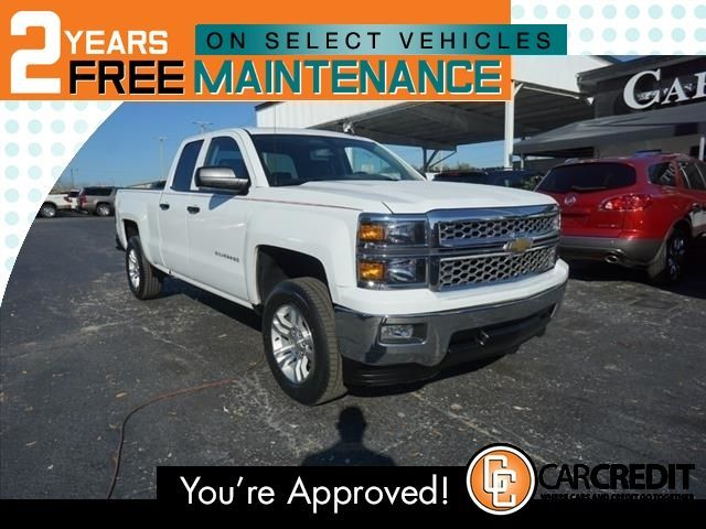 Used Cars For Sale Tampa Fl With Images Cars For Sale