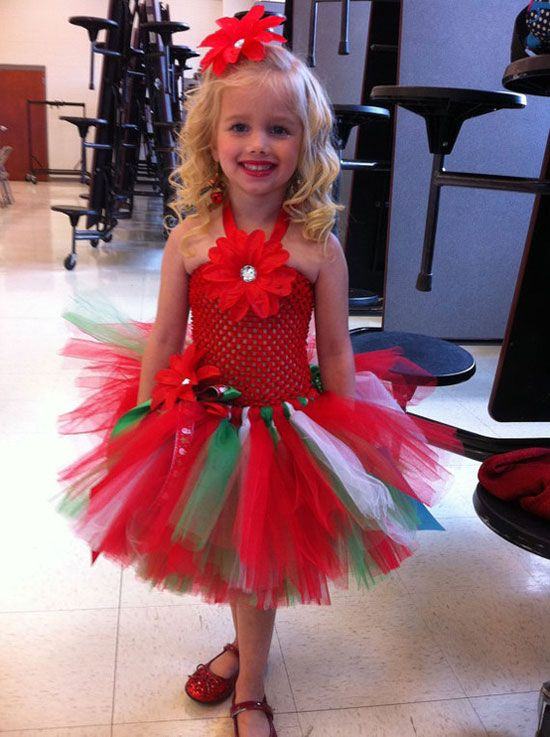 25-Best-Christmas-Costumes-Outfit-Ideas-2012-For-Newborn-Baby-Girls-Kids-22